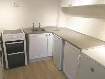 Property to rent in Quarry Street, Hamilton