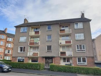 Property to rent in Sanda Street, Glasgow