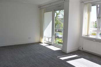 Property to rent in Maxwellton Avenue, East Kilbride
