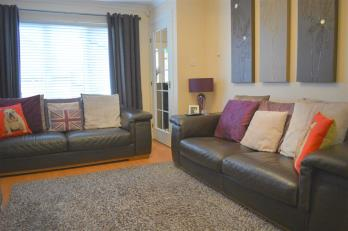 Property to rent in Canonbie Avenue, East Kilbride