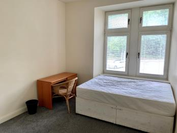 Property to rent in Lochee Road, West End, Dundee, DD2 2LB