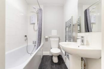 Property to rent in Peddie Street, West End, Dundee, DD1 5LT