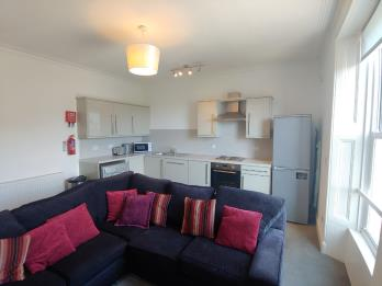 Property to rent in Union Place, West End, Dundee, DD2 1AB