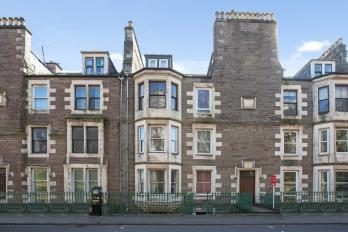 Property to rent in Garland Place, City Centre, Dundee, DD3 6HE