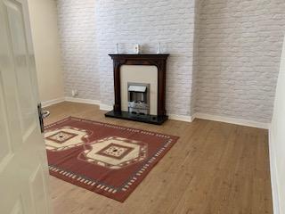Property to rent in Sandeman Street, Strathmartine, Dundee, DD3 7LA