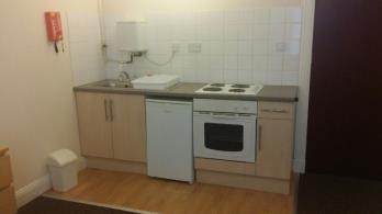 Property to rent in Wilton Street, Kelvinbridge, Glasgow, G20 6BS
