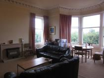 Property to rent in Rosslyn Crescent Room 2