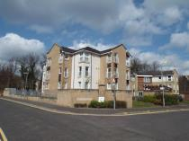 Property to rent in Woodburn Park, Hamilton