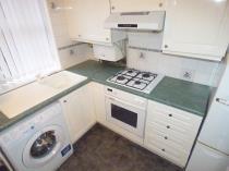 Property to rent in Finlaystone Street, Coatbridge