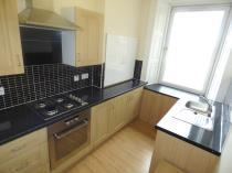 Property to rent in Cadzow Street, Hamilton