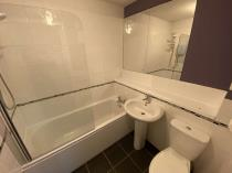 Property to rent in Park Road, Hamilton