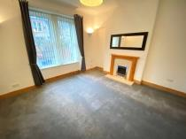 Property to rent in Millar Terrace, Rutherglen, Glasgow