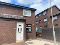 Property to rent in Merry Street