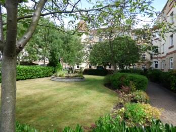 Property to rent in Sinclair Place, Gorgie, Edinburgh, EH11 1AN