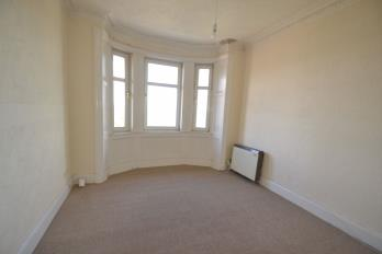 Property to rent in Kilbowie Road