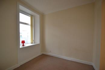 Property to rent in George Street, Ayr