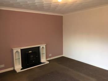 Property to rent in Waterside Street, Largs, North Ayrshire, KA309LR