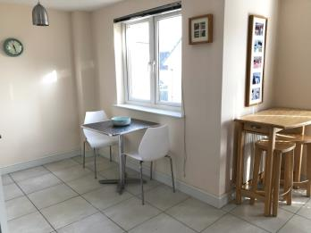 Property to rent in Chambers Place, St Andrews, Fife, KY16 8RQ