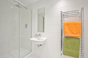 Property to rent in Stoneywood Brae, Dyce, Aberdeen, AB21 9FB