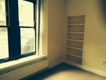Property to rent in 78 Victoria Road, Falkirk, FK2 7AX