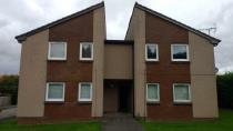 Property to rent in 7 Tippet Knowes Court, Winchburgh