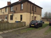 Property to rent in 11 Park Street, Bonnybridge