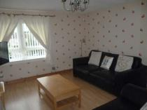 Property to rent in 45 / 5  Muirhouse Gardens, Edinburgh