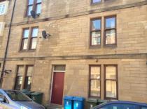 Property to rent in 13 Victoria Road, Falkirk