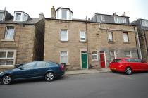 Property to rent in 286 Gala Park, Galashiels, TD1 1HQ