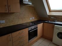 Property to rent in Flat 8, 31A High Street, Perth, PH1 5TJ