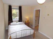 Property to rent in Merkland Lane, Aberdeen
