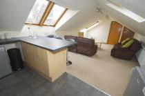 Property to rent in Skene Square