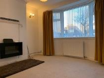 Property to rent in Donbank Terrace