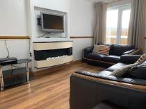 Property to rent in Kincorth Circle, Aberdeen