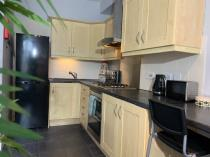 Property to rent in Bedford Place, Aberdeen