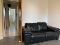 Property to rent in Kings Crescent, Aberdeen