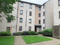 Property to rent in Merkland Road East