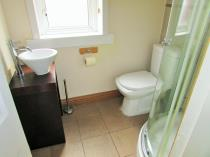 Property to rent in Seaforth Crescent, Ayr