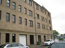 Property to rent in Harbour Court, Musselburgh