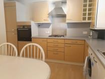 Property to rent in 1/2 Ambassador Court Musselburgh