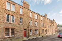 Property to rent in 8E Downie Place Musselburgh EH21 6JW