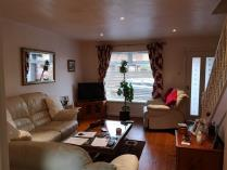 Property to rent in 7 Links Place Port Seton