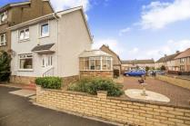 Property to rent in 19 Castle Road, Port Seton