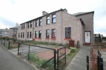 Property to rent in 60 Whitecraig Crescent