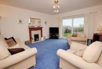 Property to rent in 30 Forth View Walk Tranent