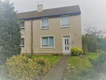 Property to rent in 39 Park Lane, Musselburgh EH21 7HY