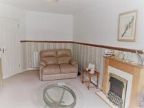 Property to rent in 51B Market Street Musselburgh