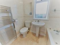 Property to rent in 32 Queen's Drive, Pencaitland, Tranent EH34 5AP