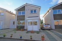 Property to rent in 10 Park Grove Terrace Musselburgh