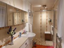 Property to rent in 4 Gardinder Terrace